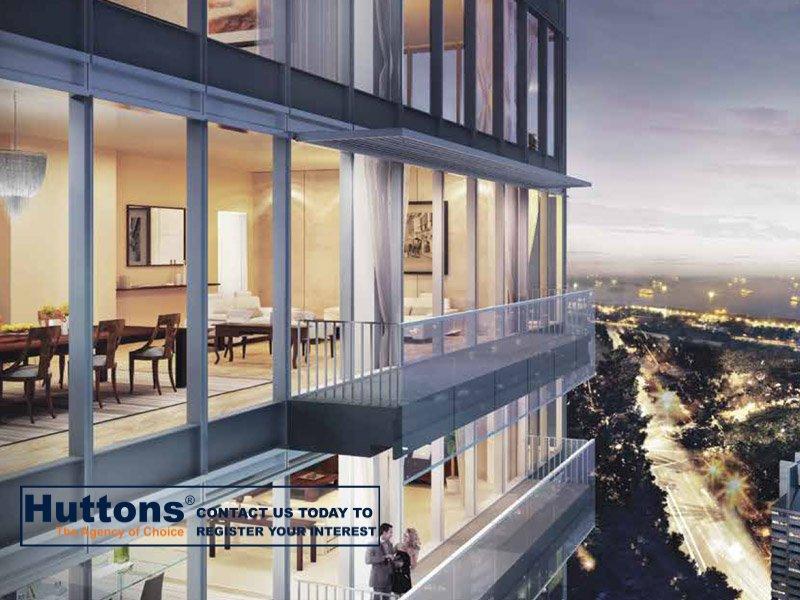 Unit Listing for condominium for sale 1 bedrooms 078882 d02 sgld54493150