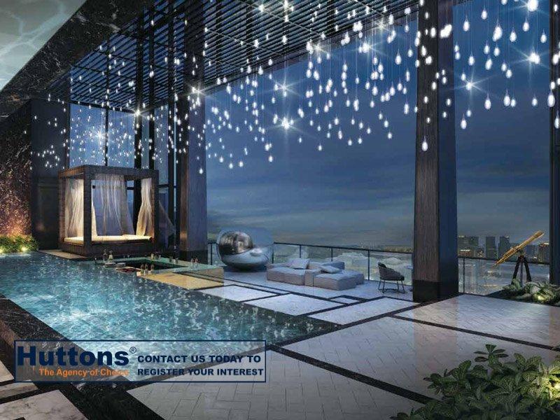condominium for sale 4 bedrooms 078882 d02 sgld93629166
