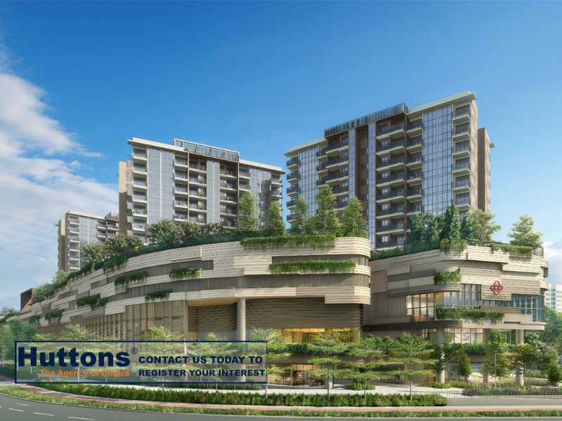 Unit Listing for condominium for sale 1 bedrooms 545061 d19 sgld24561222