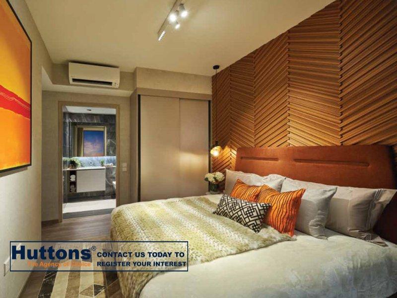 Unit Listing for condominium for sale 4 bedrooms 545061 d19 sgld49208537