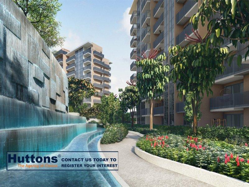 Unit Listing for condominium for sale 3 bedrooms 545061 d19 sgld76974887