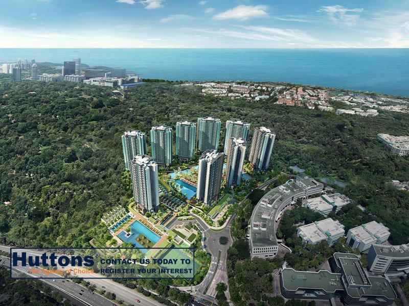 Unit Listing for condominium for sale 3 bedrooms 119000 d05 sgld53466842