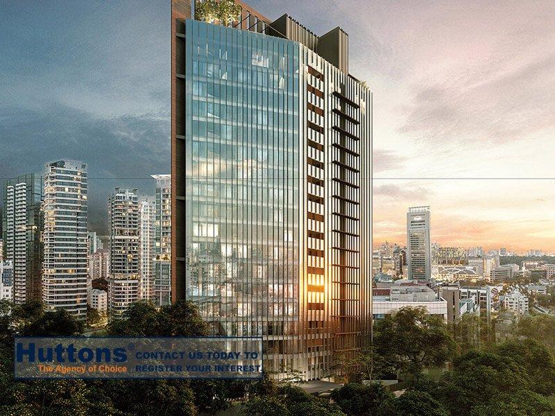 Unit Listing for condominium for sale 3 bedrooms 239320 d09 sgld76422001