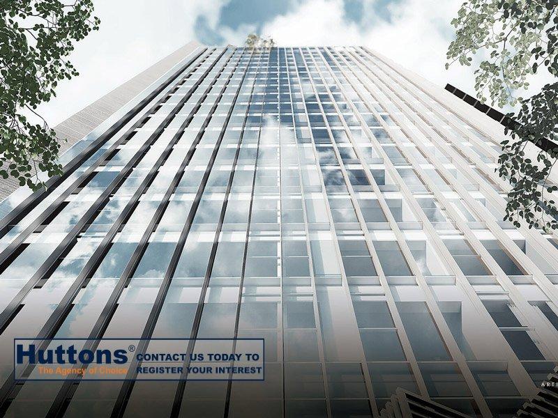 Unit Listing for condominium for sale 3 bedrooms 239320 d09 sgld83785790