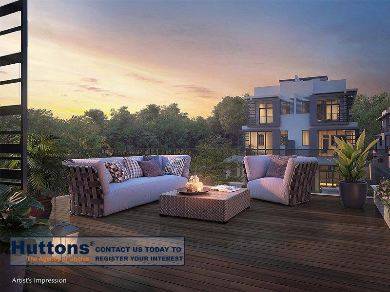 Unit Listing for landed house for sale 5 bedrooms 804832 d28 sgld33445762