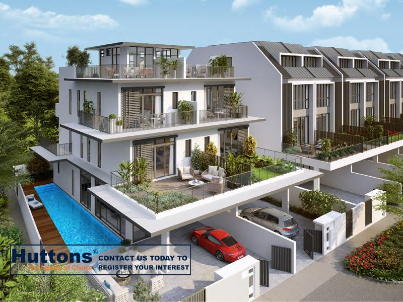 Unit Listing for landed house for sale 5 bedrooms 804832 d28 sgld42507767