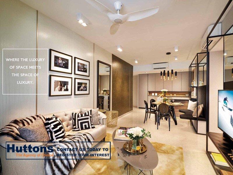 Unit Listing for condominium for sale 1 bedrooms 528539 d18 sgld94037450
