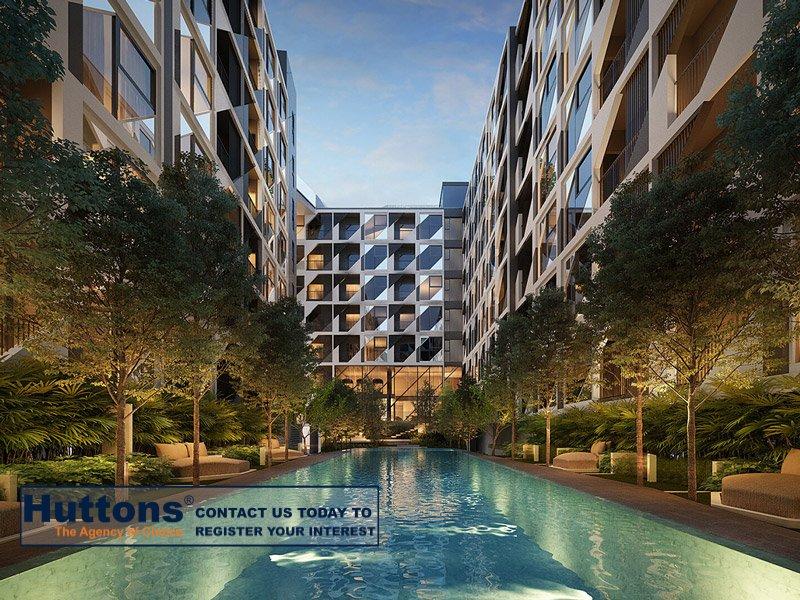 Unit Listing for condominium for sale 2 bedrooms 10310 sgld51553752