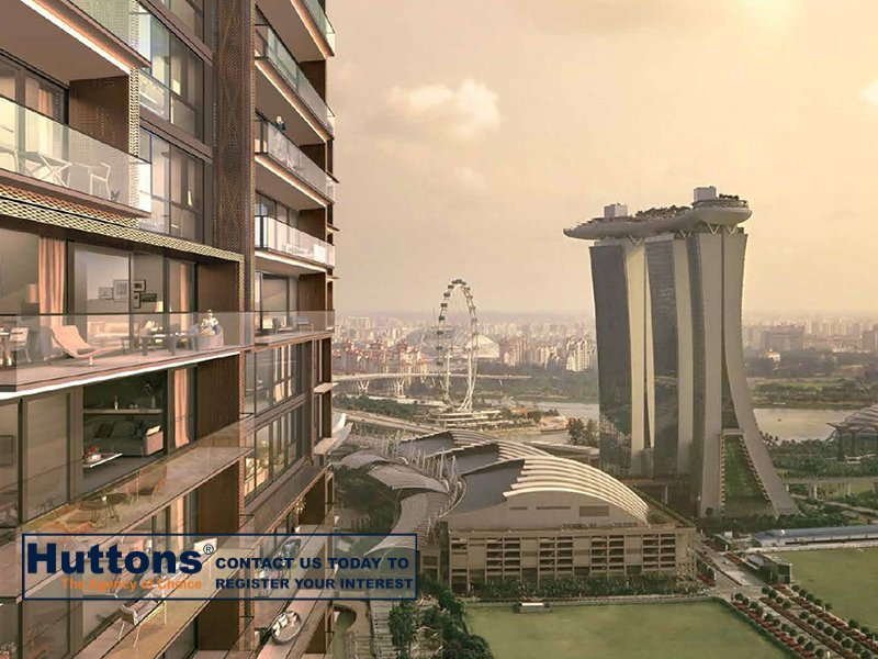 Unit Listing for condominium for sale 1 bedrooms 018979 d01 sgld00011297
