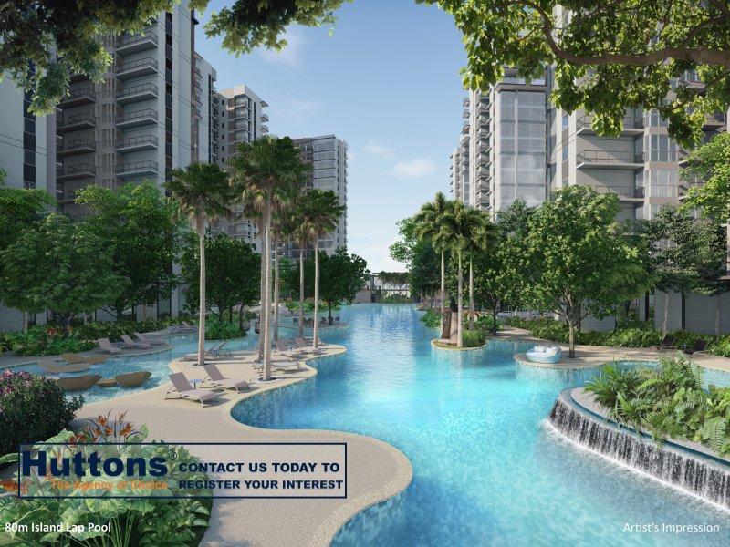 Unit Listing for condominium for sale 5 bedrooms 530718 d19 sgld45145162