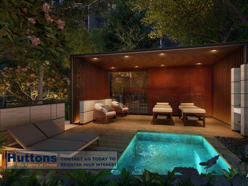 Unit Listing for condominium for sale 2 bedrooms 530718 d19 sgld82538641