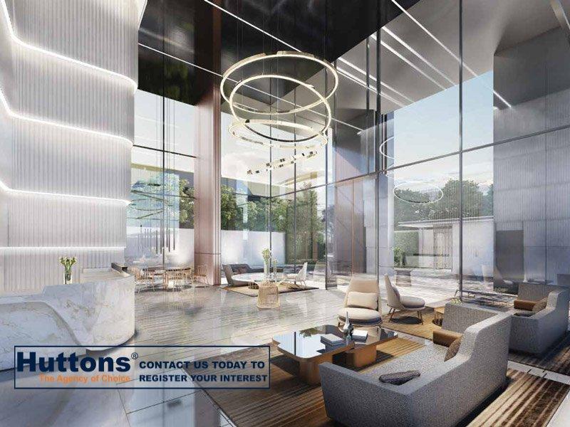 Unit Listing for condominium for sale 1 bedrooms 10270 sgld09238797