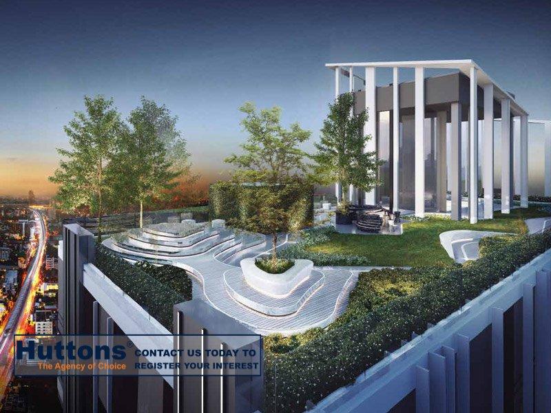 Unit Listing for condominium for sale 2 bedrooms 10270 sgld33151337