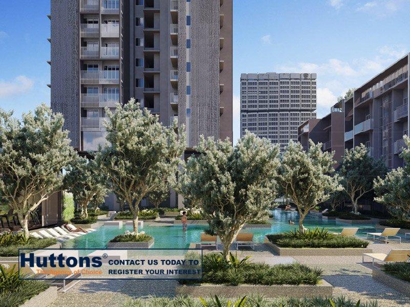 Unit Listing for condominium for sale 1 bedrooms 188940 d07 sgld05133857