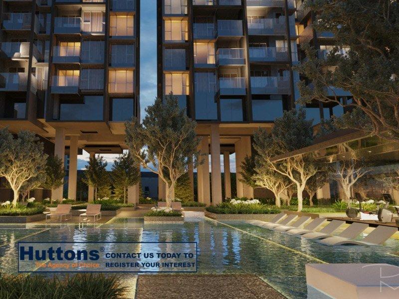 Unit Listing for condominium for sale 3 bedrooms 188940 d07 sgld79157606