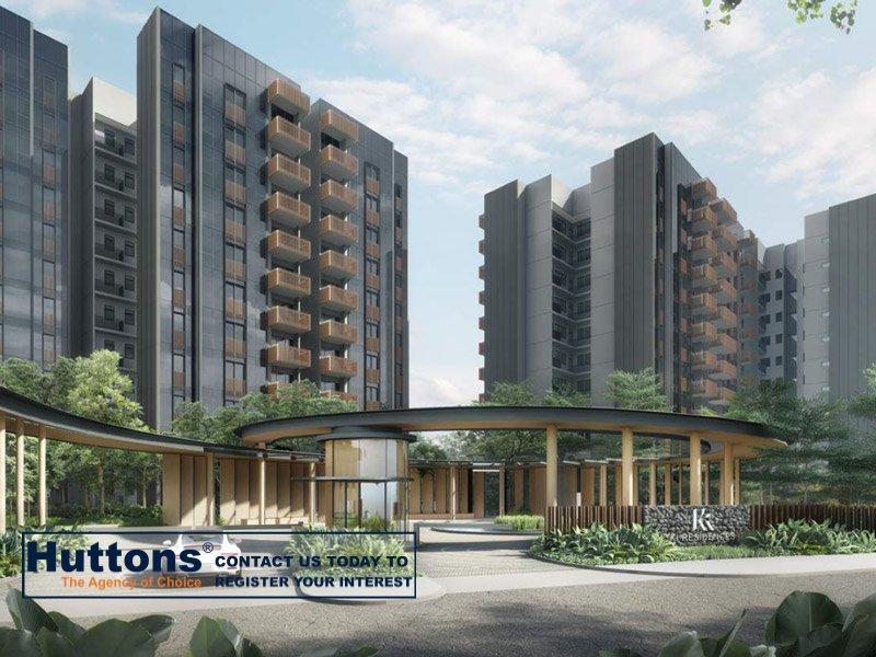 Unit Listing for condominium for sale 2 bedrooms 599973 d21 sgld72563046