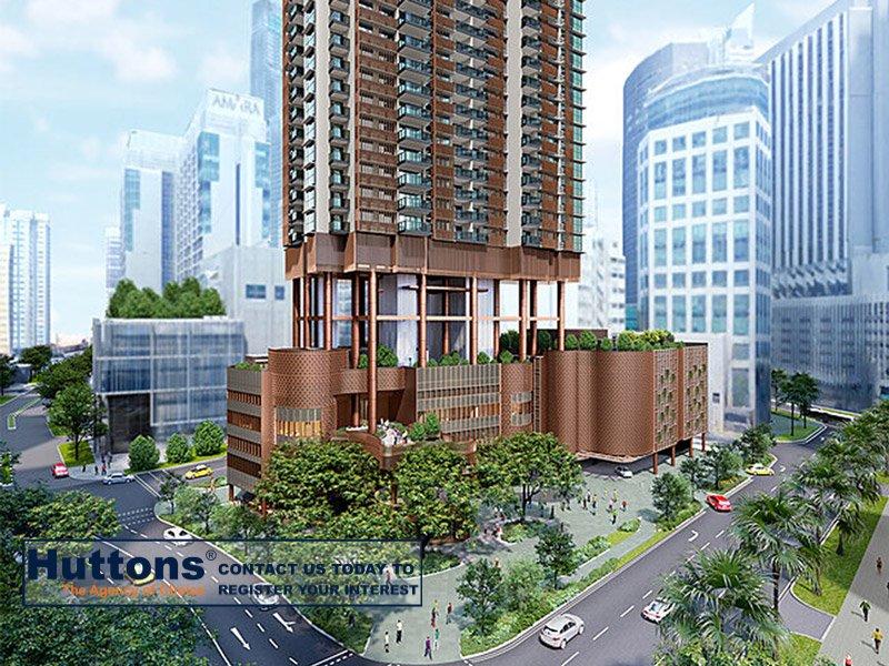 condominium for sale 2 bedrooms 078852 d02 sgld54132783