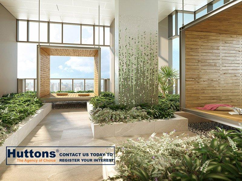 condominium for sale 3 bedrooms 078852 d02 sgld59291427