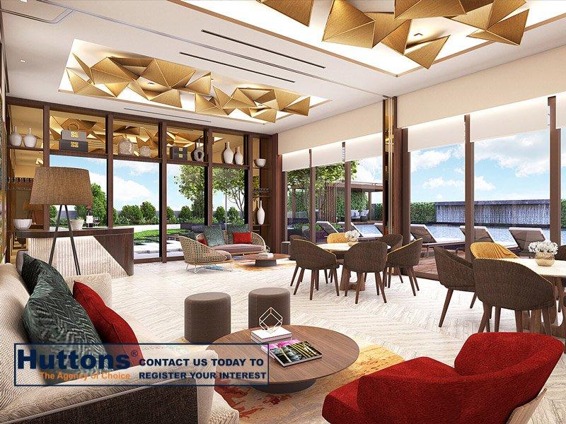condominium for sale 5 bedrooms 078852 d02 sgld69068818