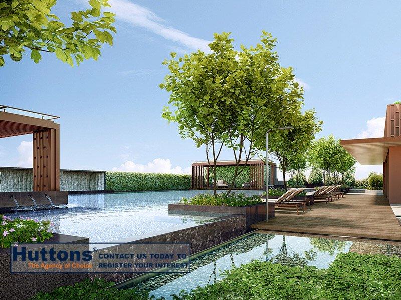 condominium for sale 1 bedrooms 078852 d02 sgld80561207