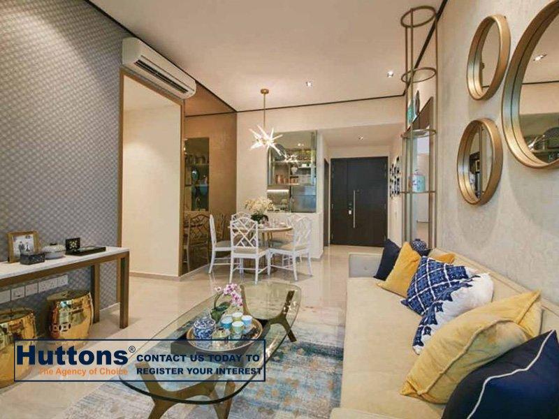 Unit Listing for condominium for sale 3 bedrooms 429781 d15 sgld29865218
