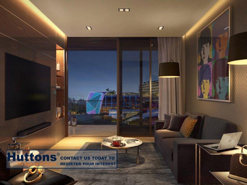 condominium for sale 2 bedrooms 229160 d09 sgld88068938