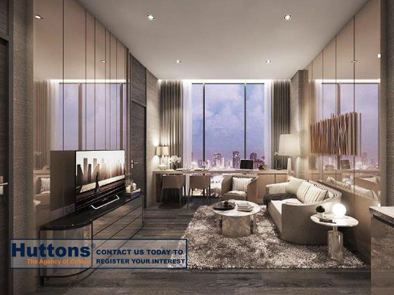 Unit Listing for condominium for sale 2 bedrooms 10400 sgld04225419