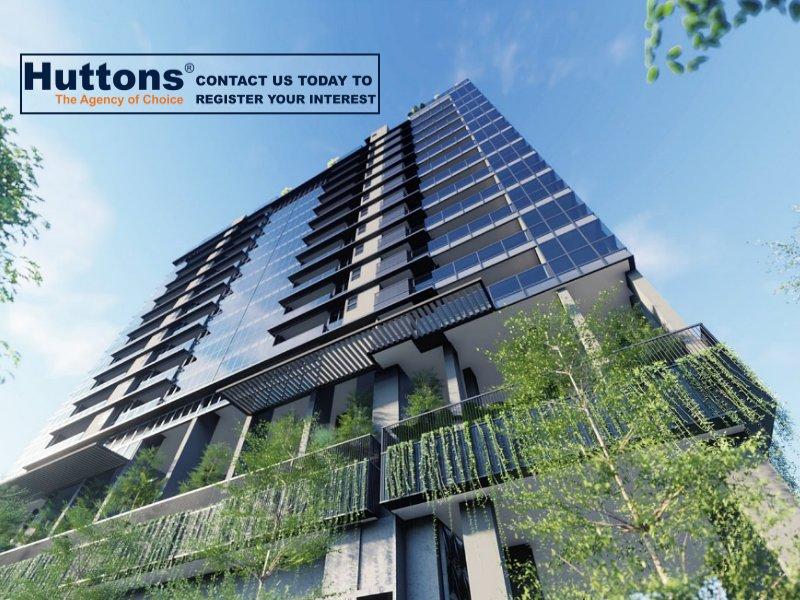 Unit Listing for condominium for sale 3 bedrooms 399915 d14 sgld87370970