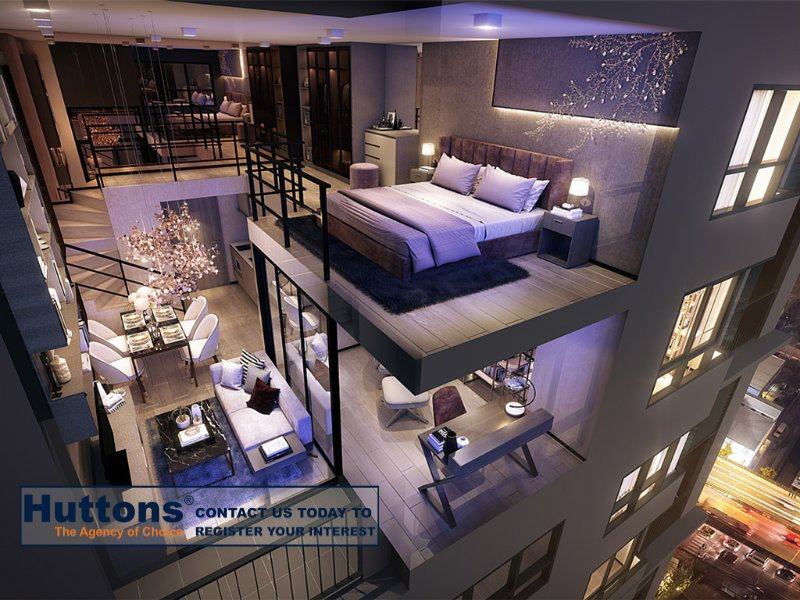 Unit Listing for condominium for sale 2 bedrooms 10310 sgld78530732