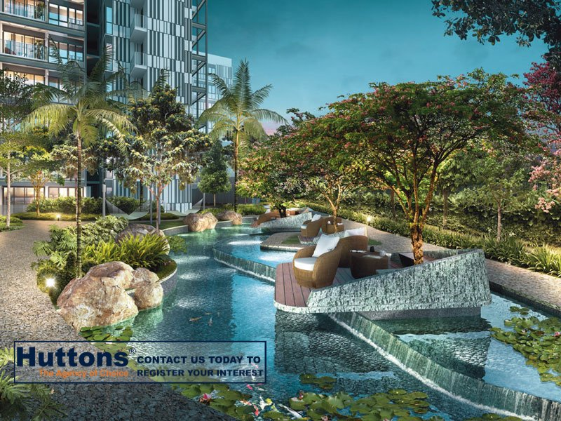 condominium for sale 2 bedrooms 506852 d17 sgld70183358