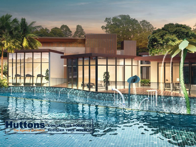 Unit Listing for condominium for sale 3 bedrooms 506852 d17 sgld79978576
