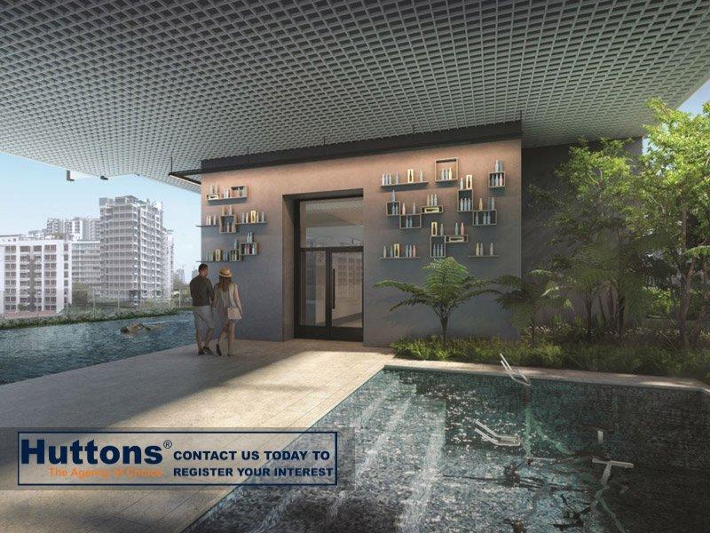 Unit Listing for condominium for sale 3 bedrooms 328231 d12 sgld52889108