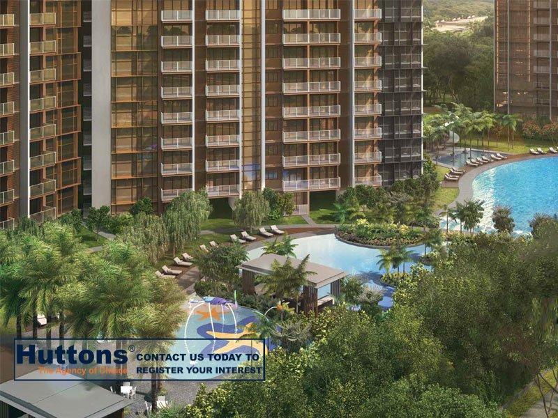 condominium for sale 1 bedrooms 448869 d15 sgld36080668