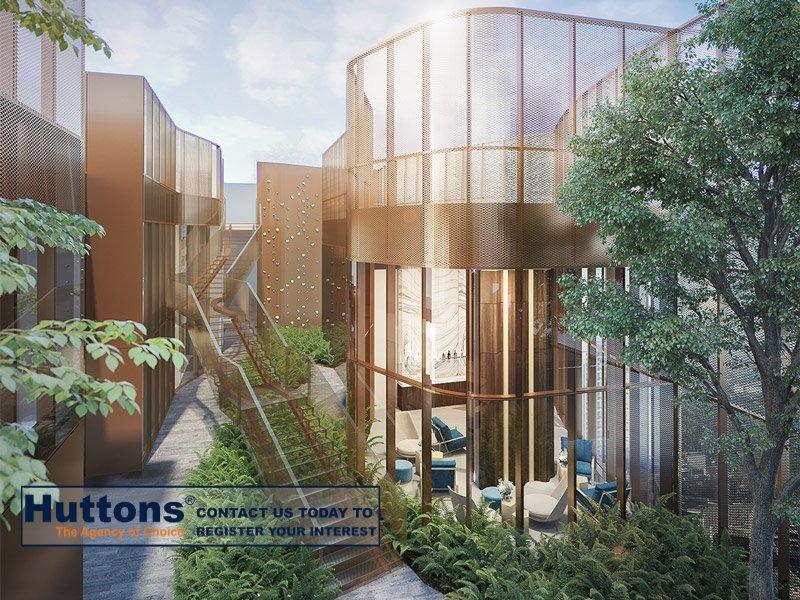Unit Listing for condominium for sale 2 bedrooms 10900 sgld41175307