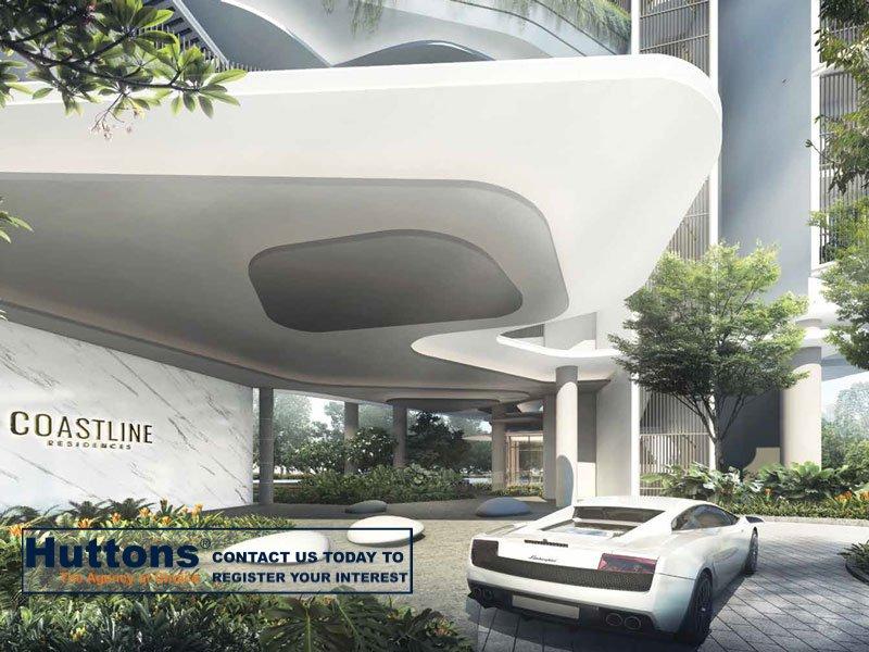 Unit Listing for condominium for sale 1 bedrooms 439854 d15 sgld71414396