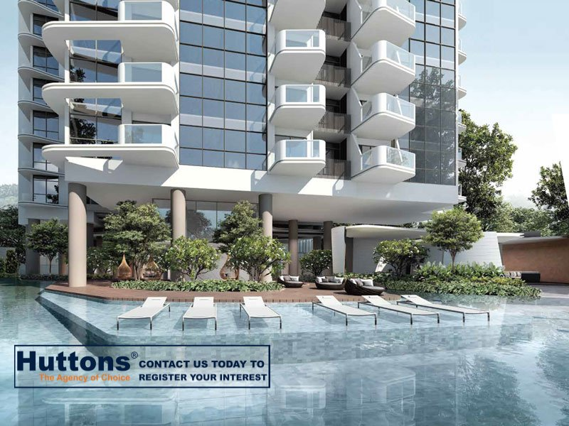 Unit Listing for condominium for sale 2 bedrooms 439854 d15 sgld95007411