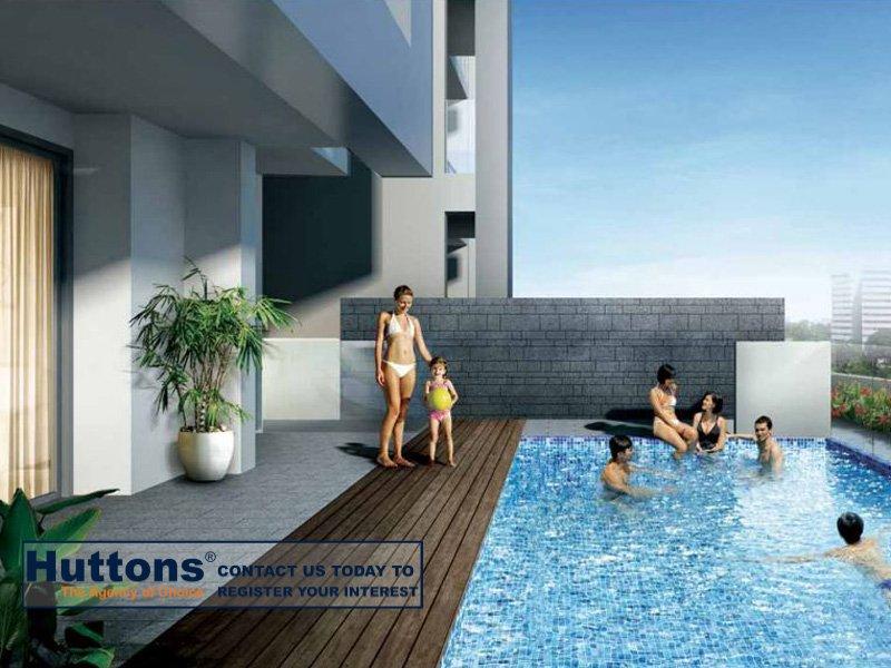 Unit Listing for condominium for sale 2 bedrooms 307957 d11 sgld32017162