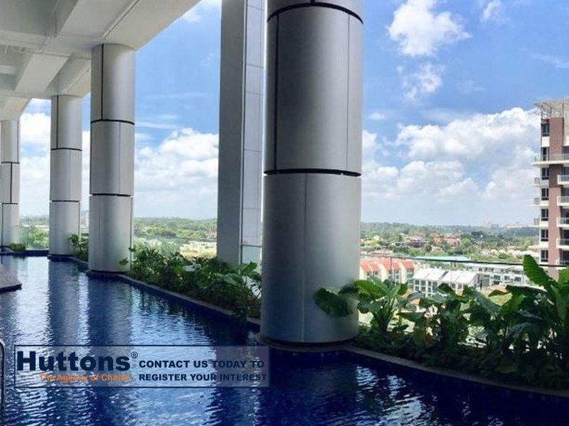 Unit Listing for condominium for sale 1 bedrooms 307957 d11 sgld39683832