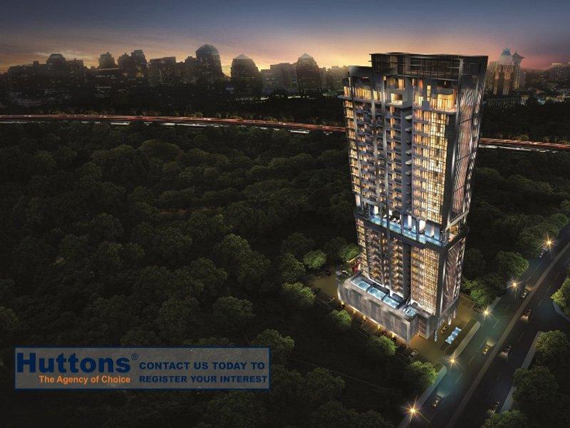 Unit Listing for condominium for sale 2 bedrooms 307957 d11 sgld50070045