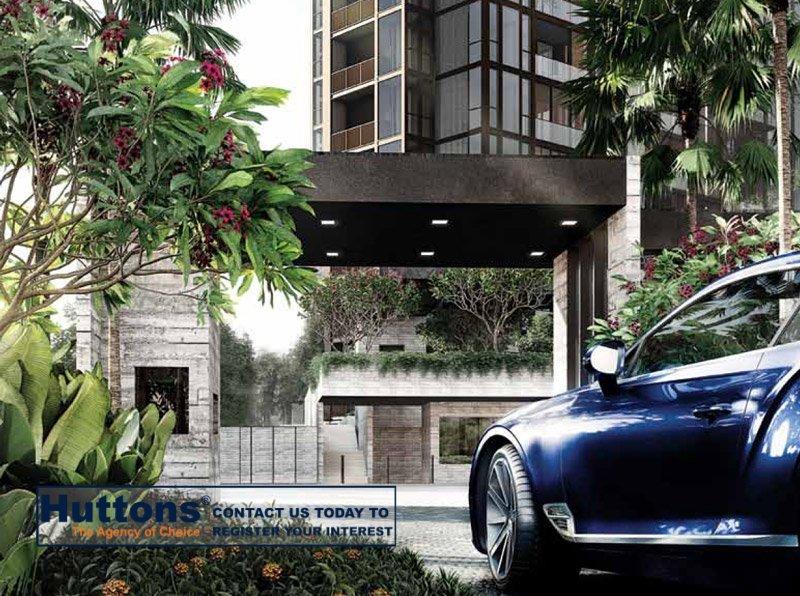 condominium for sale 2 bedrooms 437906 d15 sgld09197939