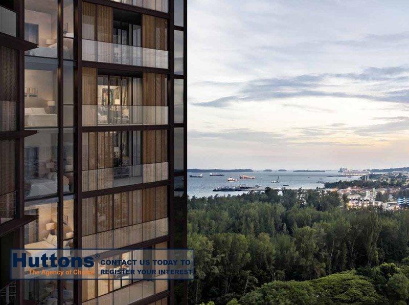 condominium for sale 3 bedrooms 437906 d15 sgld39621380