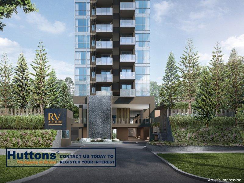 Unit Listing for condominium for sale 2 bedrooms 238375 d09 sgld58279032