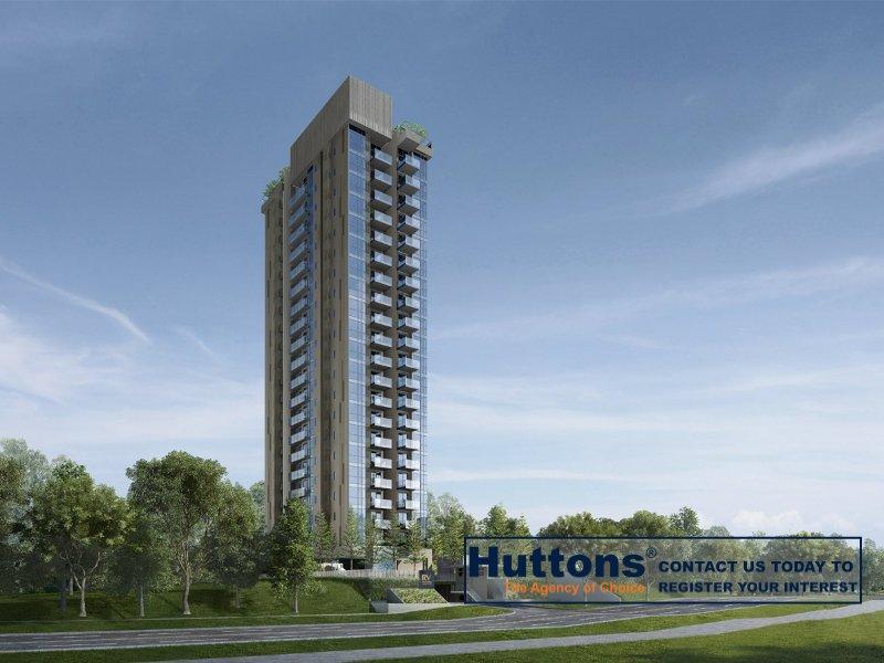 Unit Listing for condominium for sale 2 bedrooms 238385 d09 sgld58279032