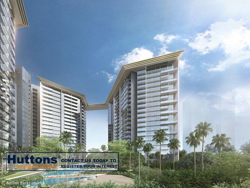 Unit Listing for condominium for sale 1 bedrooms 439961 d15 sgld26503206