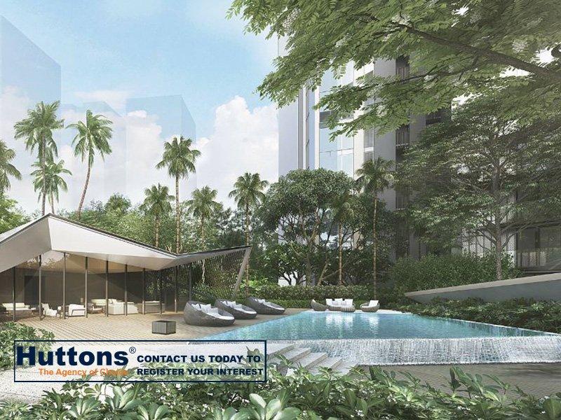 Unit Listing for condominium for sale 3 bedrooms 439961 d15 sgld59508253