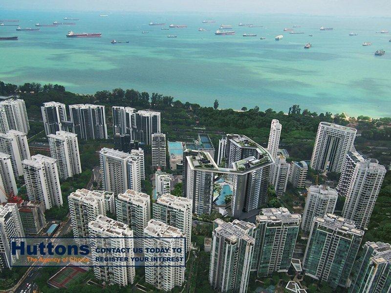 condominium for sale 5 bedrooms 439961 d15 sgld75487206
