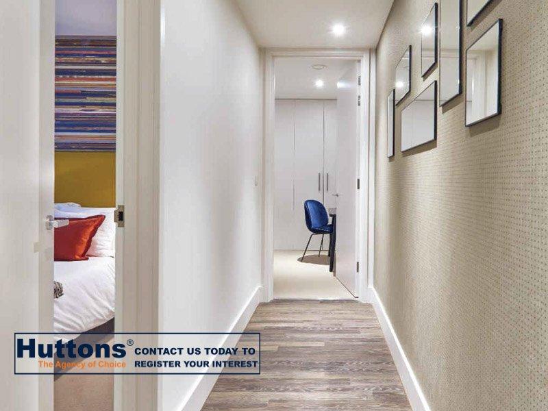 Unit Listing for apartment for sale 3 bedrooms se8 5jb sgld27590579