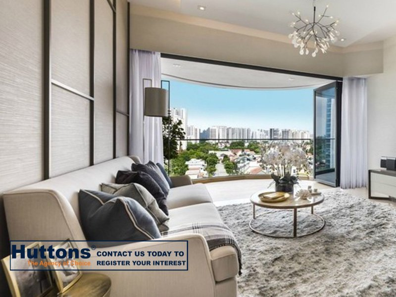 condominium for sale 4 bedrooms 439853 d15 sgld00988103