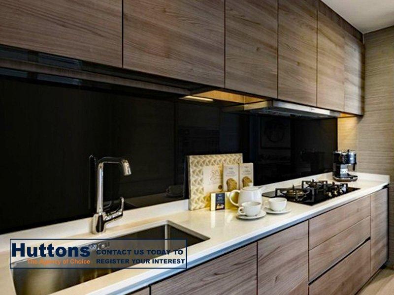 Unit Listing for condominium for sale 6 bedrooms 439853 d15 sgld11276965