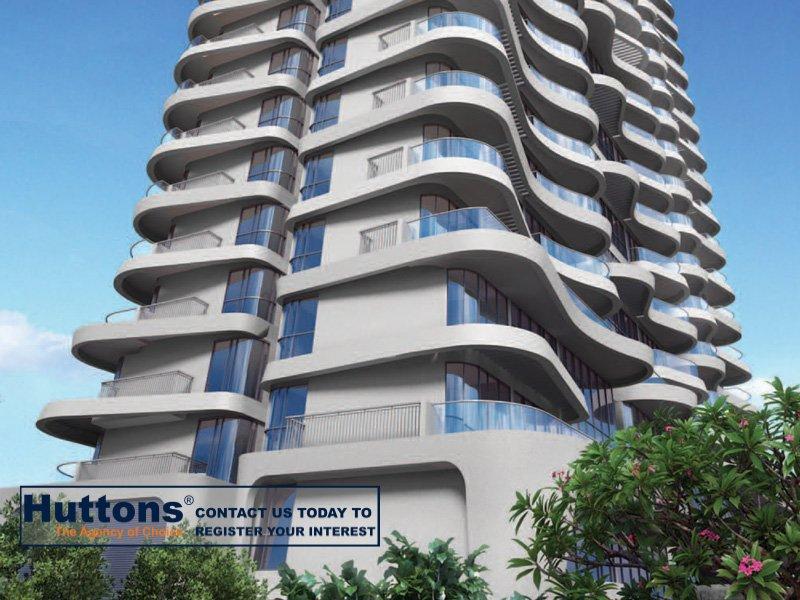 Unit Listing for condominium for sale 2 bedrooms 439853 d15 sgld52304092
